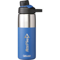 20 oz CamelBak® Chute Mag Copper VSS Water Bottle