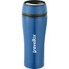 *NEW* 15 oz Double Wall Acrylic Tumbler with Spill-Proof Lid