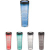*NEW* 16 oz Double-Wall Acrylic Tumbler with 3D Texture