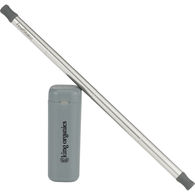 *NEW* Final Straw® Reusable, Collapsible Stainless Steel Straw