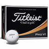 Titleist&reg Pro V1 Golf Ball - BEST
