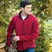 Quick Ship MEN'S Roots73™ Microfleece Jacket