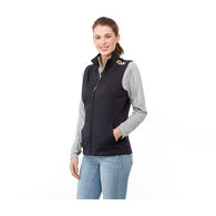 *NEW* Quick Ship Ladies' Jersey Knit Vest