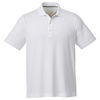 *NEW* Quick Ship MEN'S Wicking Polo is Snag Resistant with UV Protection (Better)