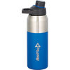*NEW* 32 oz CamelBak® Chute Mag Copper VSS Water Bottle