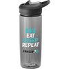 *NEW* 20 oz CamelBak® Eddy + Water Bottle