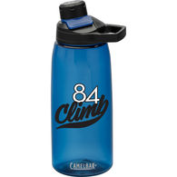 *NEW* 32 oz CamelBak® Chute Mag Water Bottle