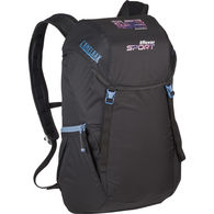 *NEW* Camelbak® Arete 22L Backpack (Water Reservoir Not Included)