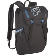 Camelbak® Arete 18L Backpack (Water Reservoir Not Included)