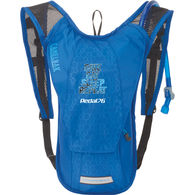 *NEW* Camelbak® Hydrobak for Cycling with Water Reservoir Included