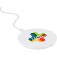 *NEW* Qi Certified Wireless Charging Pad with Upgraded Chip for Better Performance - BETTER