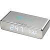 *NEW* Wireless Charging Desk Clock