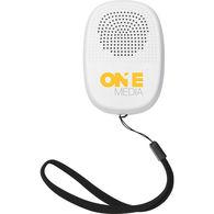 *NEW* Mini Bluetooth Speaker with Wrist Strap