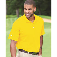 *NEW* Adidas® MEN'S Climalite Basic Sport Shirt