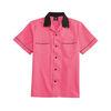 Hilton® Adult GM Legend Bowling Shirt