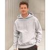 *NEW* Champion® Adult Reverse Weave Hooded Sweatshirt