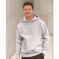 Champion® Adult Reverse Weave Hooded Sweatshirt