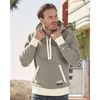 *NEW* Champion® Adult Originals Sueded Fleece Pullover Hooded Sweatshirt