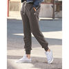 *NEW* Champion® LADIES' Originals Women's French Terry Jogger Pants