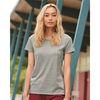 *NEW* Champion® LADIES' Premium Fashion Classics Short Sleeve T-Shirt