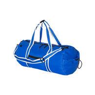 *NEW* Champion® 44L Branded Duffel Bag