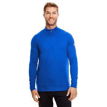 *NEW* Under Armour® Men's UA Tech™ Pullover