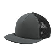 *NEW* Crushable, Foldable, Easy-to-Travel-With Outdoor Cap With Easy-Release Buckle