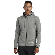 *NEW* Ogio® Endurance Men's Stealth Full-Zip Jacket