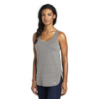 *NEW* Ogio® Ladies Luuma Tank
