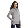 *NEW* Ogio® Ladies Luuma Pullover Fleece Hoodie