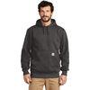 *NEW* Carhartt® Rain Defender® Paxton Heavyweight Hooded Sweatshirt