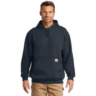 *NEW* Carhartt® Midweight Hooded Sweatshirt