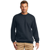 *NEW* Carhartt® Midweight Crewneck Sweatshirt