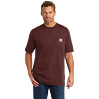 *NEW* Carhartt® Workwear Pocket Short Sleeve T-Shirt