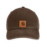 Carhartt® Odessa Cap