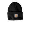 Carhartt® Acrylic Watch Hat