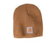 Carhartt® Acrylic Knit Hat