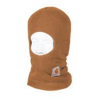 *NEW* Carhartt® Face Mask