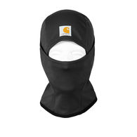 *NEW* Carhartt® Force® Helmet-Liner Mask
