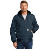 *NEW* Carhartt® Thermal-Lined Duck Active Jacket