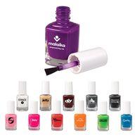 .5 oz Color Club® Nail Polish - Custom Colors Available!