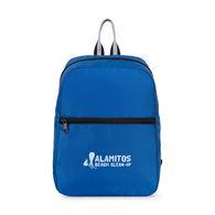 *NEW* Mini Backpack