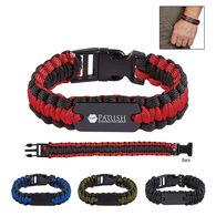 *NEW* Paracord Bracelet