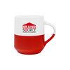 *NEW* 13 oz Stoneware Mug with Matte Finish