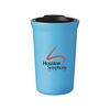 *NEW* 12 oz Matte Finish Vacuum Insulated Tumbler