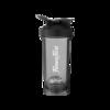 *NEW* 28 oz Clear Blender Bottle®