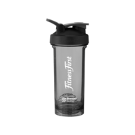 *NEW* 28 oz Clear Blender Bottle®