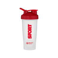 *NEW* 28 oz Classic Blender Bottle®
