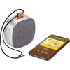 *NEW* Waterproof Bluetooth Speaker (Music Plays Out Of Both Sides!)