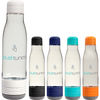 *NEW* 25 oz Bottle with Bluetooth Speaker in Base